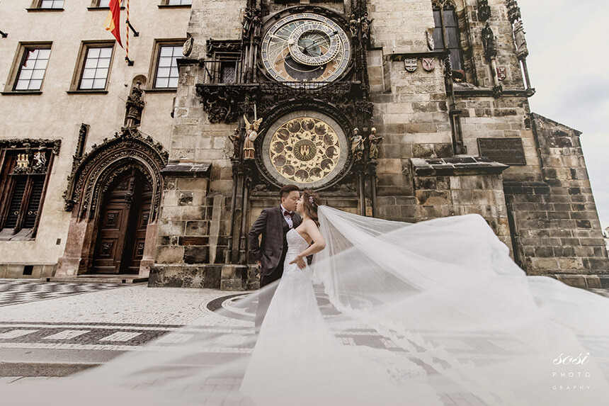 sosi-oversea-prague-wedding-photography12
