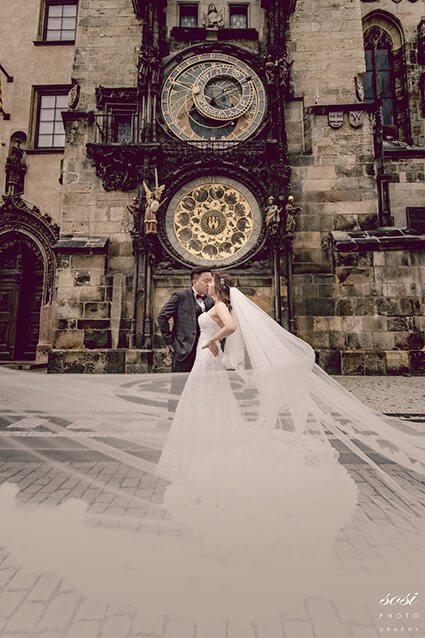 sosi-oversea-prague-wedding-photography13