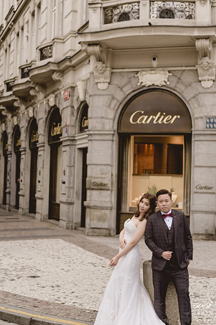 sosi-oversea-prague-wedding-photography15