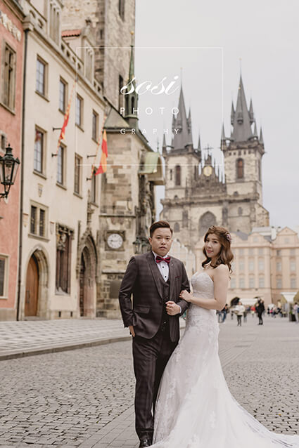 sosi-oversea-prague-wedding-photography16
