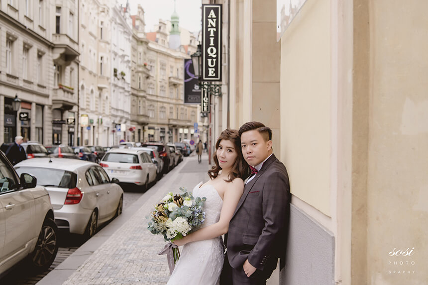 sosi-oversea-prague-wedding-photography18