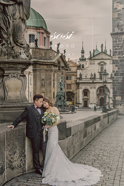 sosi-oversea-prague-wedding-photography2