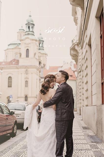 sosi-oversea-prague-wedding-photography20