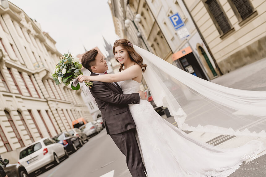 sosi-oversea-prague-wedding-photography22