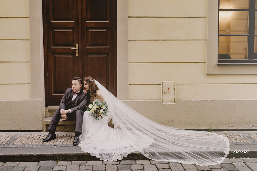 sosi-oversea-prague-wedding-photography23