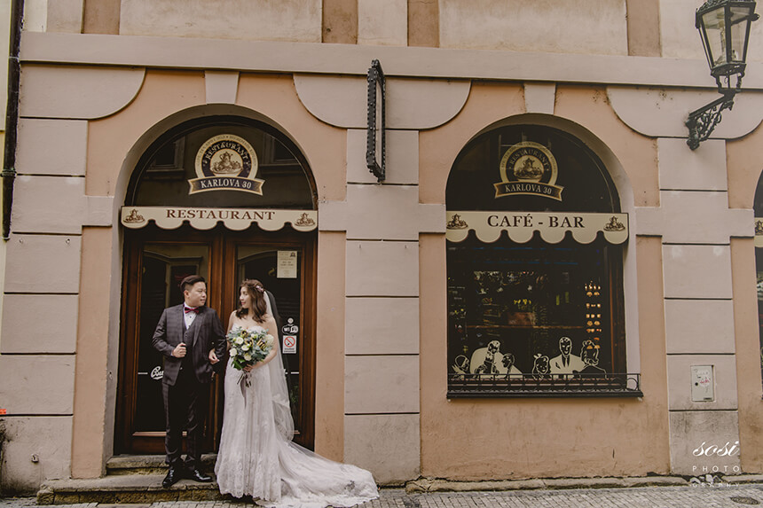 sosi-oversea-prague-wedding-photography24