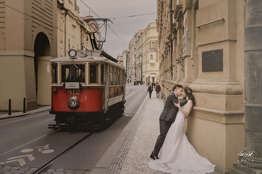 sosi-oversea-prague-wedding-photography26