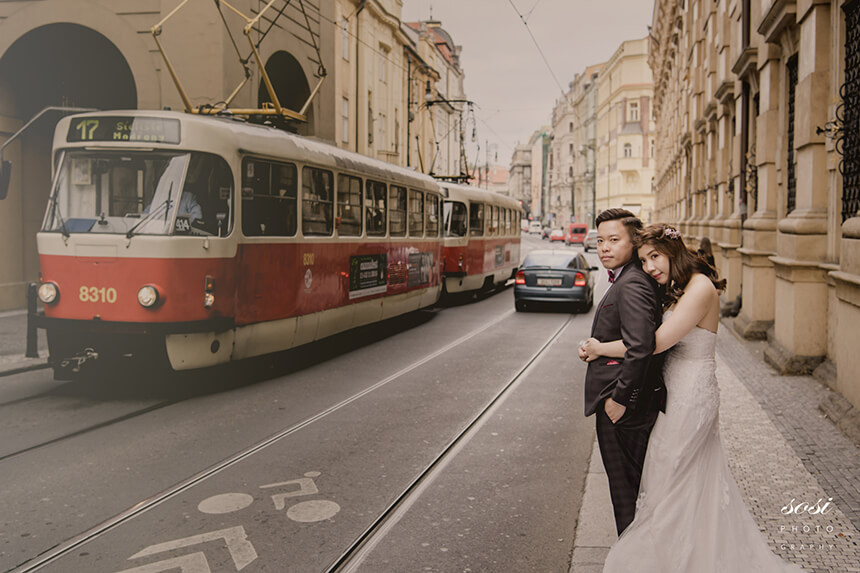 sosi-oversea-prague-wedding-photography27