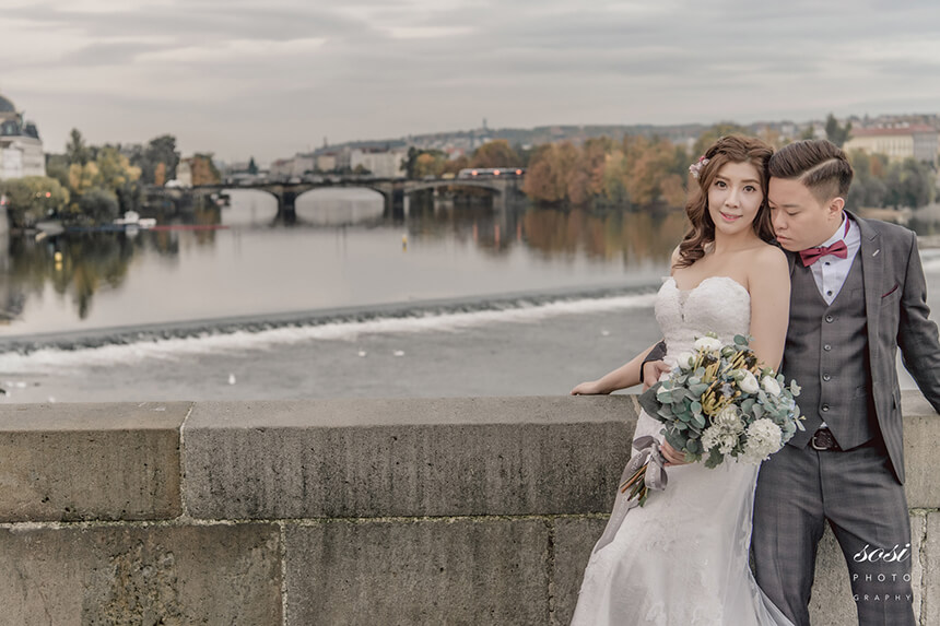 sosi-oversea-prague-wedding-photography3