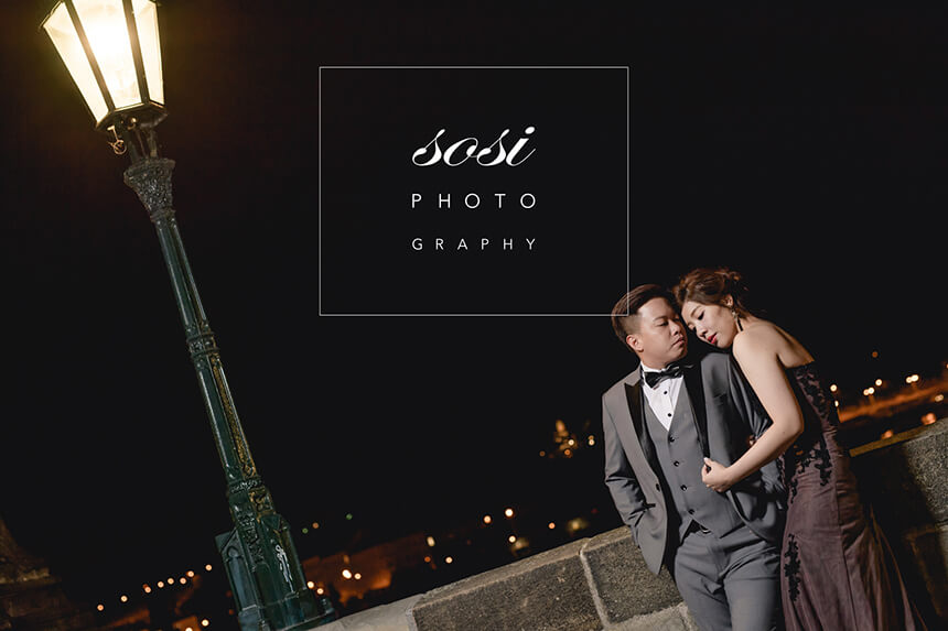 sosi-oversea-prague-wedding-photography33