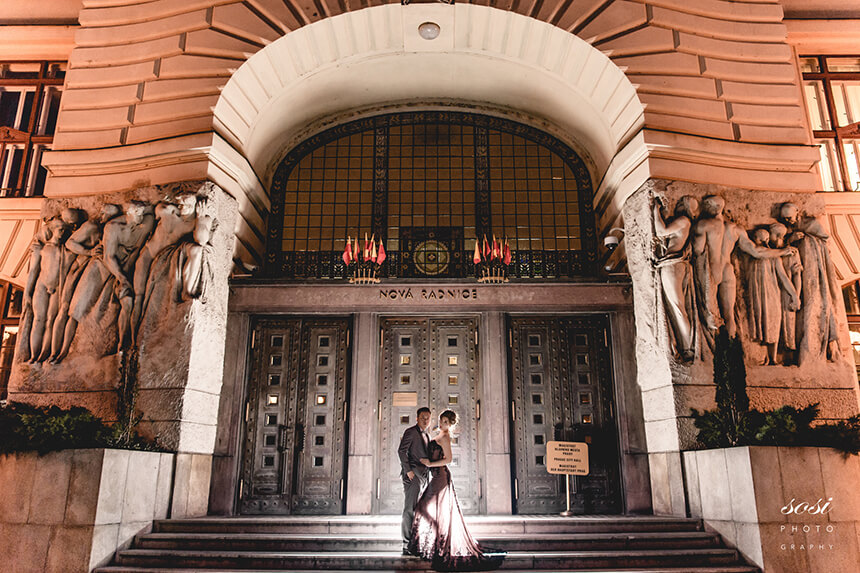 sosi-oversea-prague-wedding-photography37