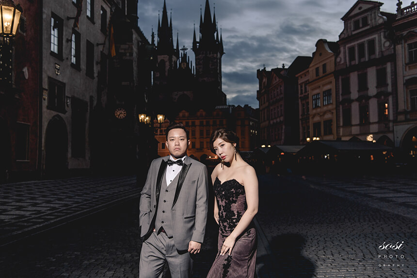 sosi-oversea-prague-wedding-photography39