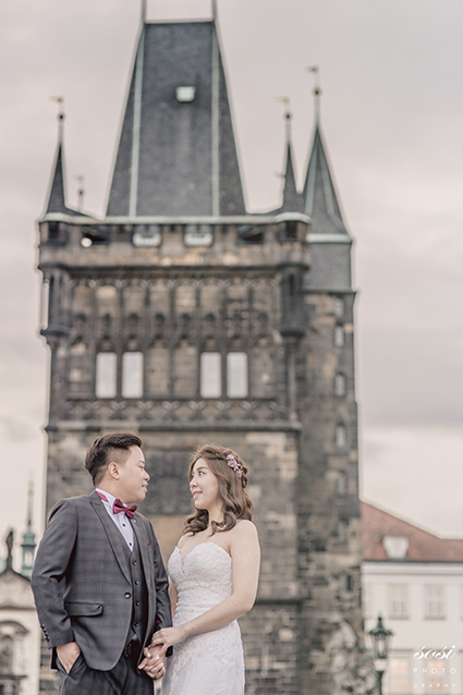 sosi-oversea-prague-wedding-photography4