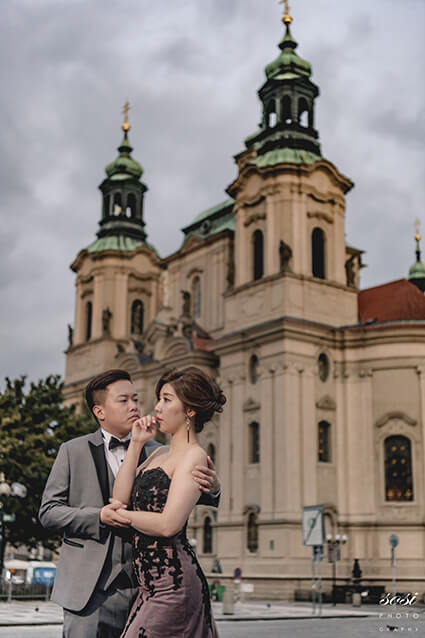 sosi-oversea-prague-wedding-photography41