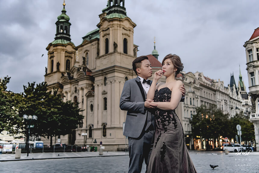 sosi-oversea-prague-wedding-photography42