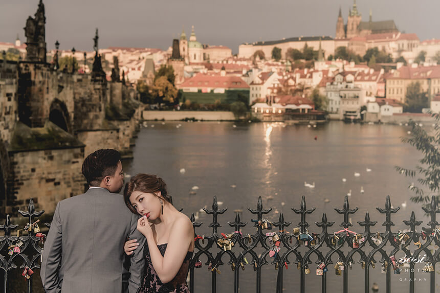 sosi-oversea-prague-wedding-photography46