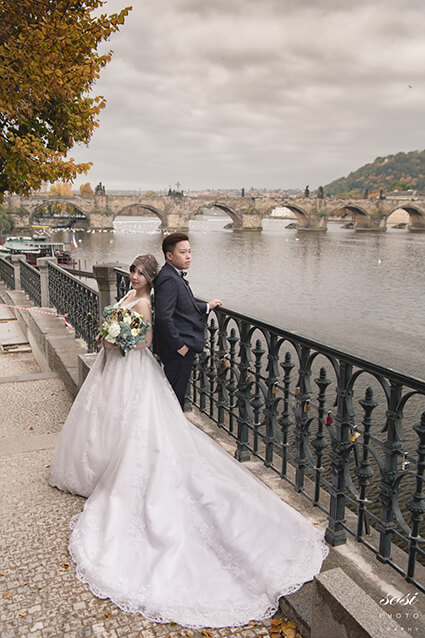 sosi-oversea-prague-wedding-photography48