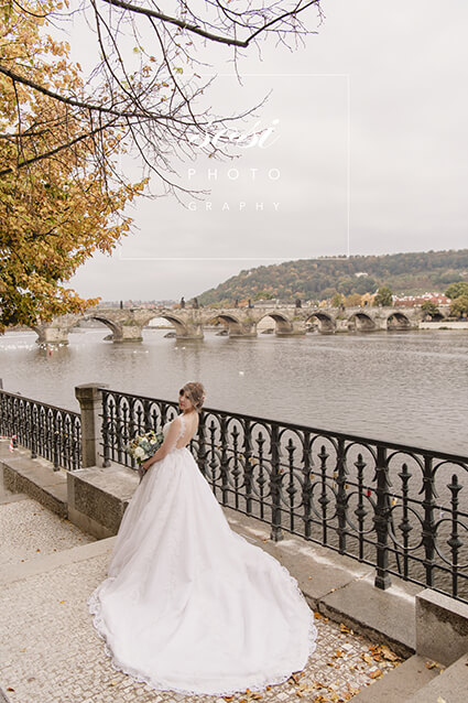 sosi-oversea-prague-wedding-photography49