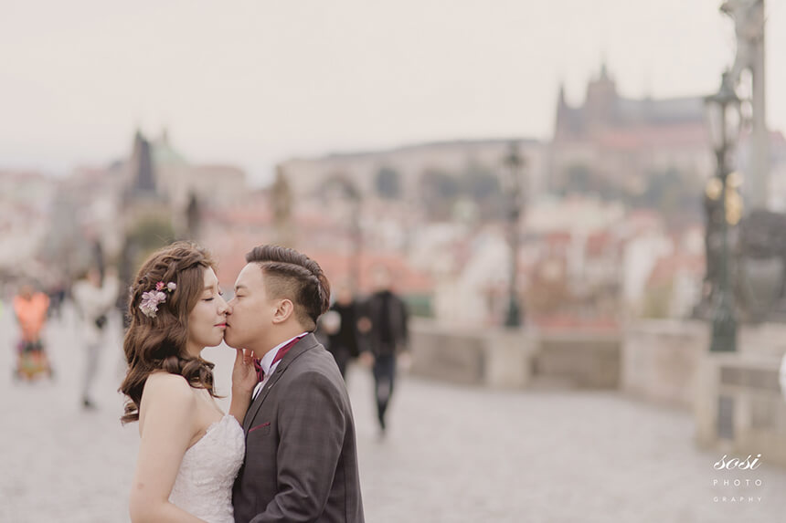 sosi-oversea-prague-wedding-photography5