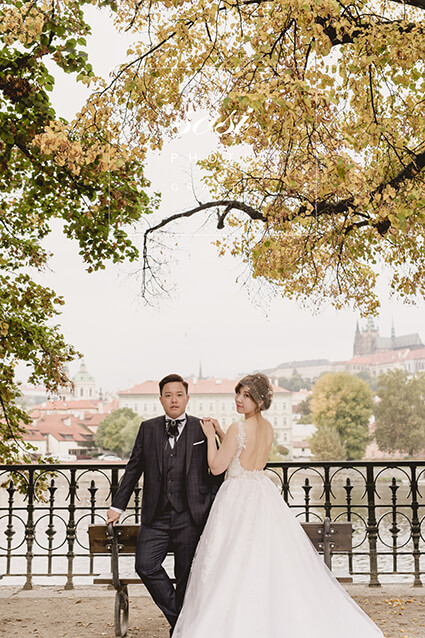 sosi-oversea-prague-wedding-photography50