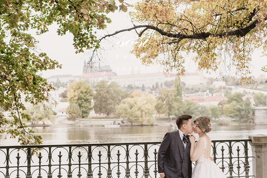 sosi-oversea-prague-wedding-photography51