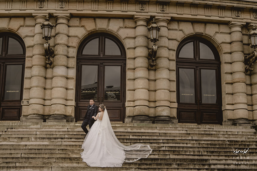 sosi-oversea-prague-wedding-photography52