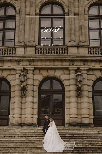 sosi-oversea-prague-wedding-photography53