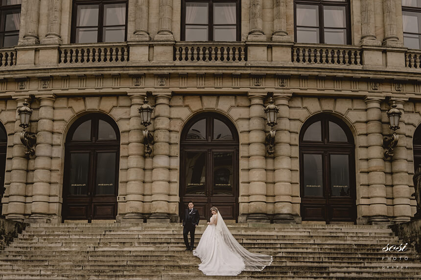 sosi-oversea-prague-wedding-photography54