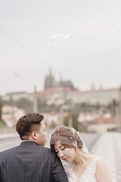 sosi-oversea-prague-wedding-photography56