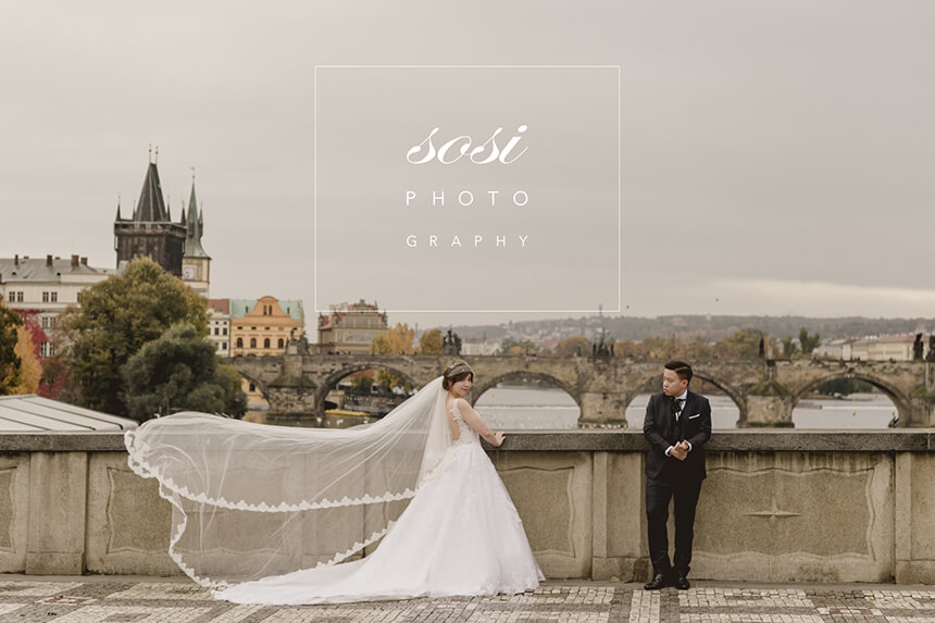 sosi-oversea-prague-wedding-photography57