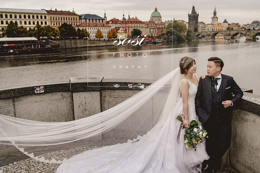 sosi-oversea-prague-wedding-photography58