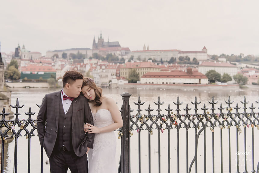 sosi-oversea-prague-wedding-photography6