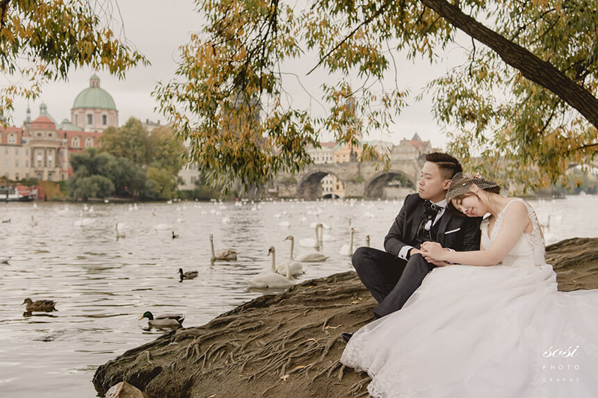 sosi-oversea-prague-wedding-photography60