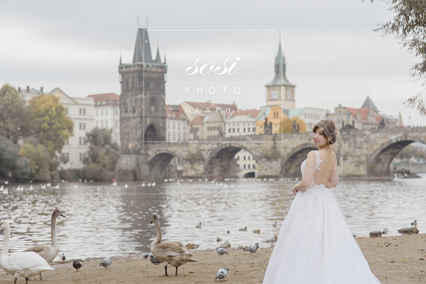 sosi-oversea-prague-wedding-photography62