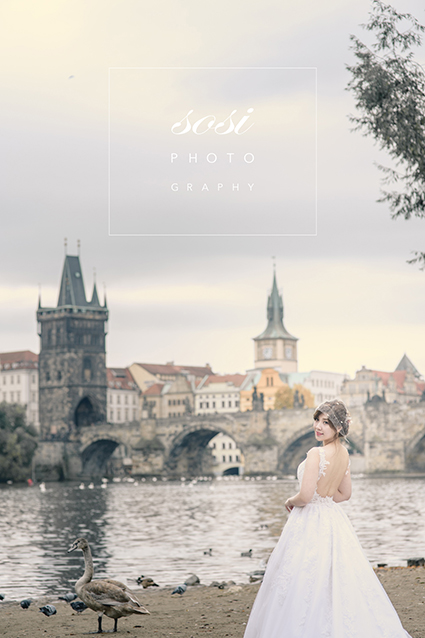 sosi-oversea-prague-wedding-photography63