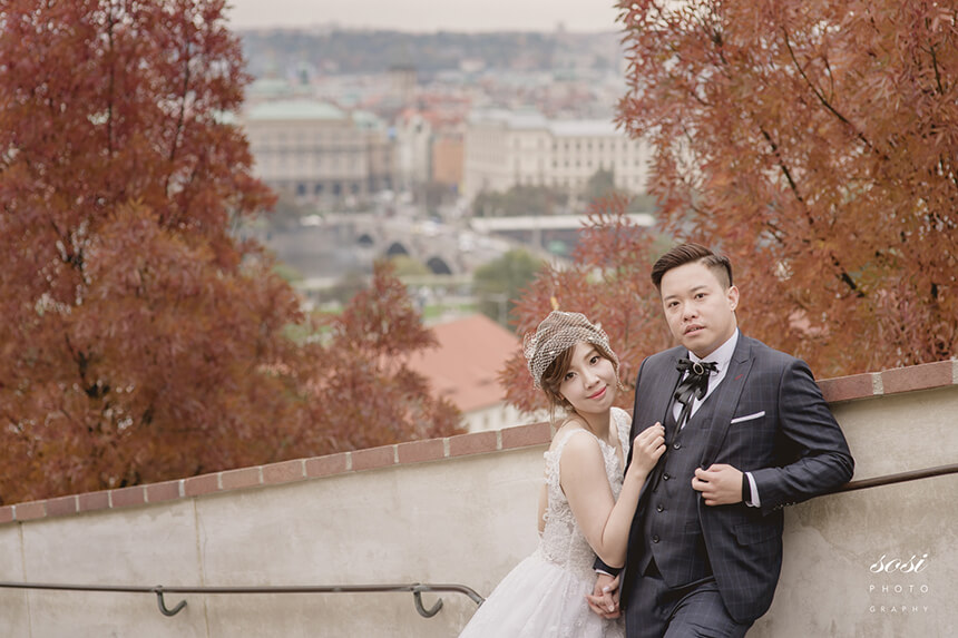 sosi-oversea-prague-wedding-photography65
