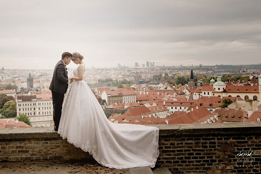 sosi-oversea-prague-wedding-photography66