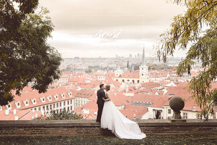 sosi-oversea-prague-wedding-photography68