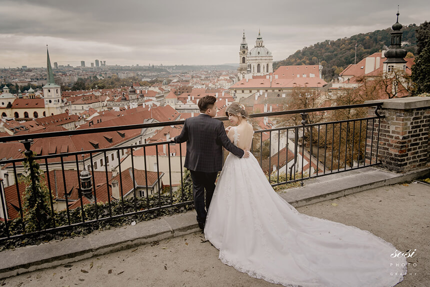 sosi-oversea-prague-wedding-photography69