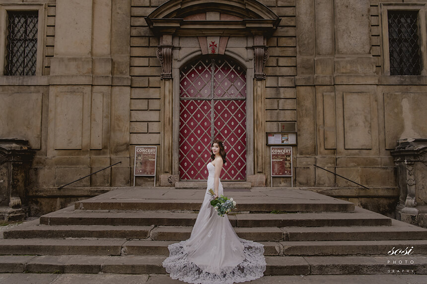 sosi-oversea-prague-wedding-photography7