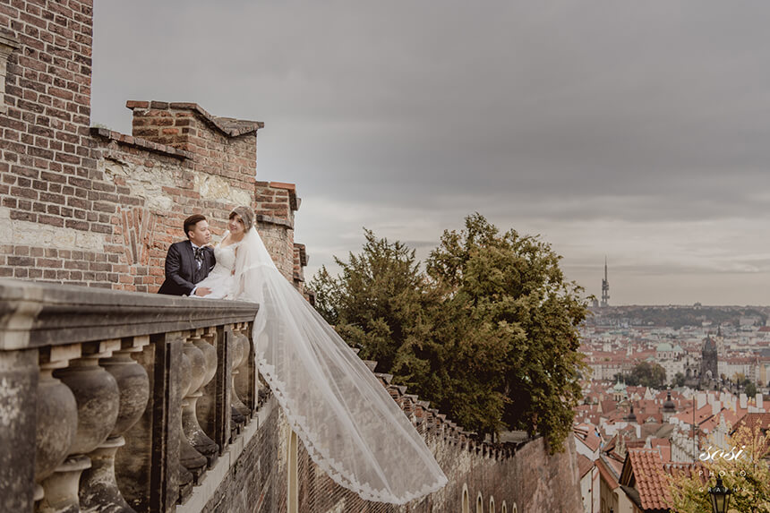 sosi-oversea-prague-wedding-photography71