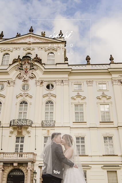 sosi-oversea-prague-wedding-photography73