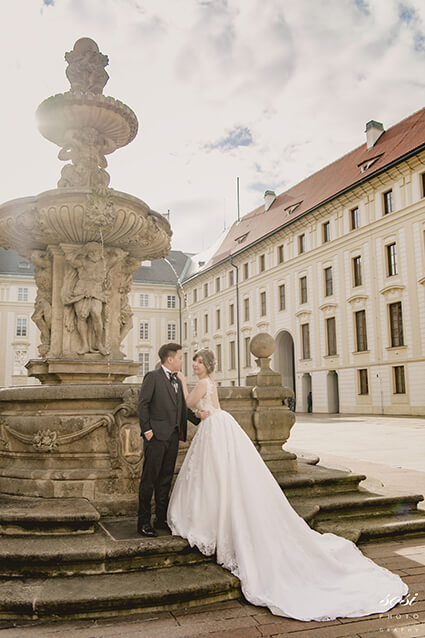 sosi-oversea-prague-wedding-photography75