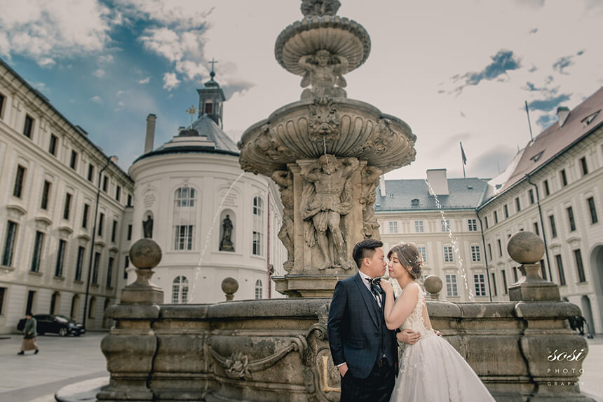sosi-oversea-prague-wedding-photography76