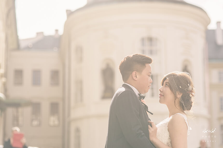 sosi-oversea-prague-wedding-photography77