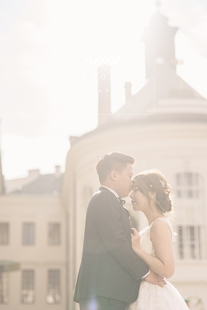 sosi-oversea-prague-wedding-photography78