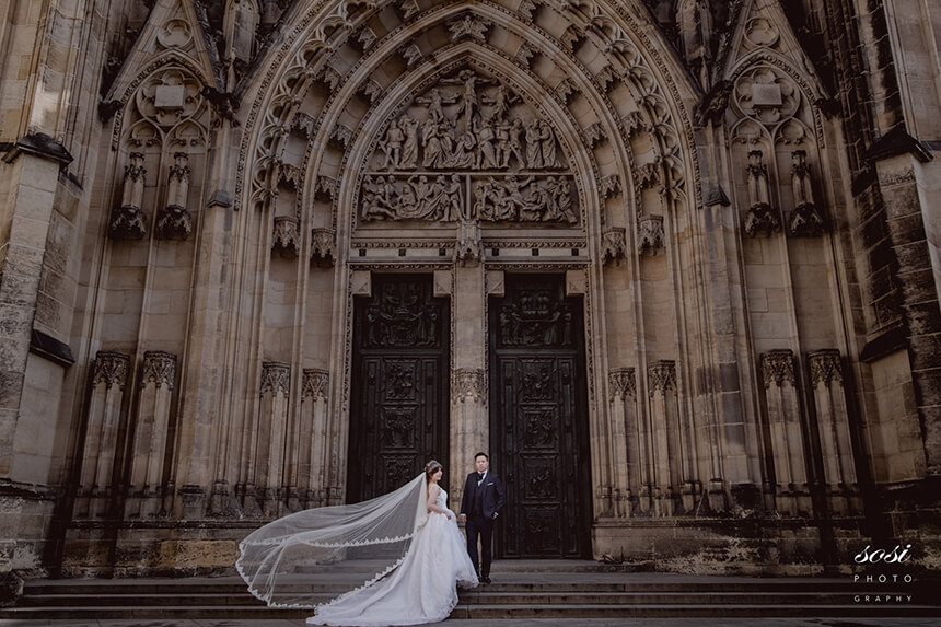 sosi-oversea-prague-wedding-photography79