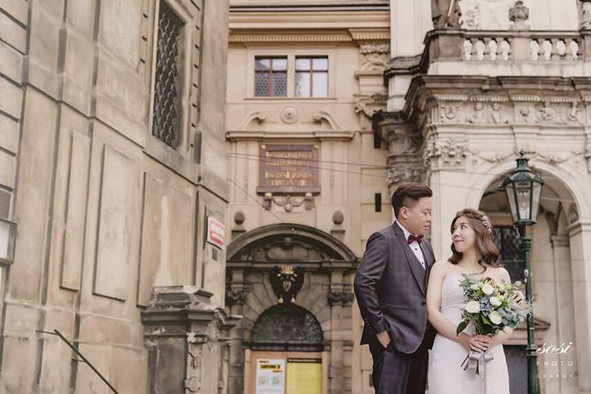 sosi-oversea-prague-wedding-photography8