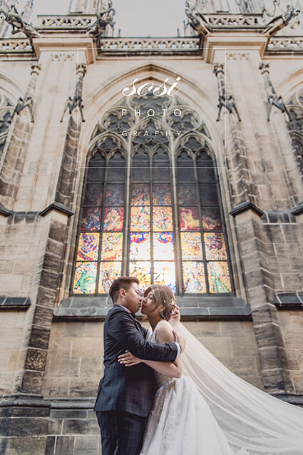 sosi-oversea-prague-wedding-photography80