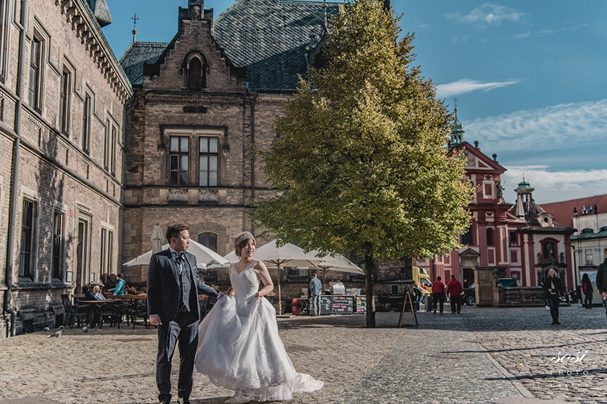 sosi-oversea-prague-wedding-photography81